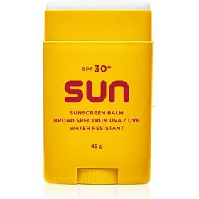 BodyGlide Sun Protect Balsam 42g